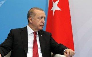 Tiêu điểm - Thổ Nhĩ Kỳ đề nghị mức án 55.880 năm tù cho nhóm đảo chính