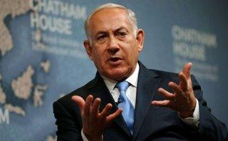 Tiêu điểm - Tấn công Iran ở Syria, Israel muốn chứng tỏ vị thế 'ông lớn' ở Trung Đông?