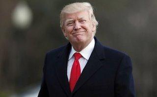 Tiêu điểm - Tổng thống Trump cảm ơn Triều Tiên vì đóng cửa bãi thử nghiệm hạt nhân