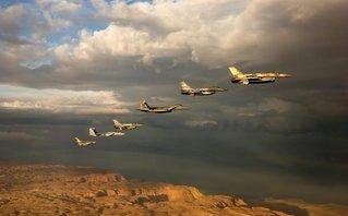 Tiêu điểm - Hoãn chuyển giao S-300 cho Syria, Nga có 'bán đứng' Iran cho Israel?