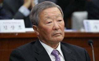 Chủ tịch tập đoàn LG qua đời ở tuổi 73