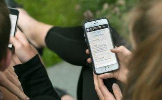 Cuộc sống số -  TeenSafe gặp lỗ hổng bảo mật lớn, khách hàng nguy cơ lộ Apple ID