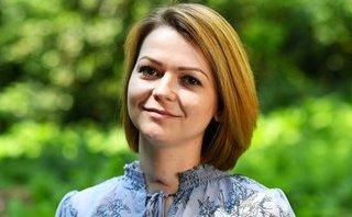 Tiêu điểm - Nga nghi ngờ bài phỏng vấn của con gái điệp viên Skripal lên kịch bản từ trước