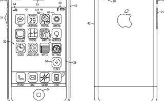 Cuộc sống số - Samsung phải trả 500 triệu USD tiền bồi thường cho Apple