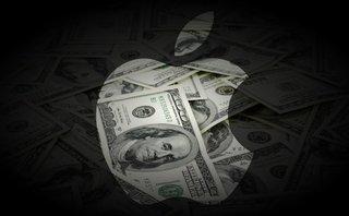 Cuộc sống số - Apple 'keo kiệt', tiếp tục chiêu trò 'ăn tiền' người dùng bằng iCloud