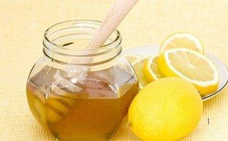 Dinh dưỡng - Những đồ uống làm ấm bụng khi thời tiết chuyển lạnh