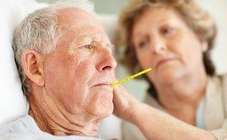 Tư vấn - Sai lầm tuyệt đối tránh khi sơ cứu cho người già