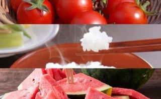 Dinh dưỡng - 14 loại thức ăn trở nên tệ hơn khi bảo quản bằng tủ lạnh