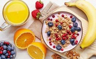 """Tư vấn - Những thực phẩm vào bữa sáng có thể khiến dạ dày """"khóc thét"""""""