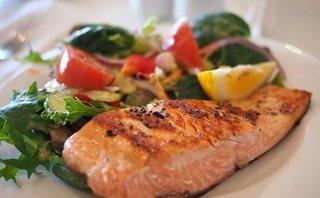 Dinh dưỡng - 4 bệnh phụ nữ mắc nhiều hơn đàn ông và 10 loại thực phẩm cực tốt cho sức khoẻ