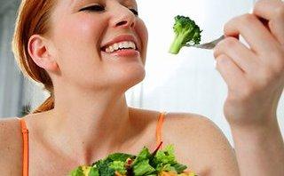 Làm đẹp - Mách nàng 9 loại rau, quả giúp giảm cân nhanh không cần hút mỡ