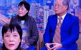 """Xã hội - TS. Đoàn Hương nói gì về phát ngôn """"đám quần chúng ném đá' PGS.TS Bùi Hiền"""