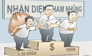 Đối thoại ngược dòng - 1 năm chống tham nhũng, Hà Nội truy thu 3 tỷ đồng: Hãy đợi đấy!