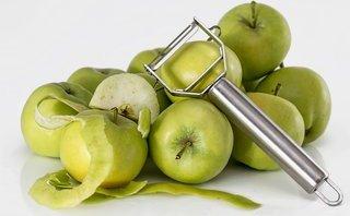 Dinh dưỡng - 6 loại vỏ trái cây là phương thuốc tự nhiên, phòng bệnh hiệu quả