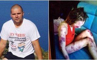 Xã hội - Đòi ly hôn, vợ bị chồng quỷ dữ đánh đến chết, tung hình ảnh lên mạng khoe 'chiến tích'