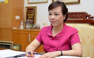 Giáo dục - Bộ trưởng Kim Tiến đạt chuẩn giáo sư năm 2017