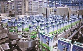 Tài chính - Ngân hàng - SCIC dự thu hơn 7.000 tỷ đồng từ việc bán vốn tại Vinamilk