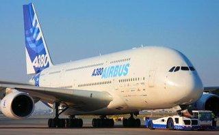 Đầu tư - Airbus sắp có hợp đồng 'khủng' nhất lịch sử hàng không