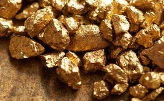 Tài chính - Ngân hàng - Giá vàng hôm nay (21/11): Áp lực giảm giá đè nặng