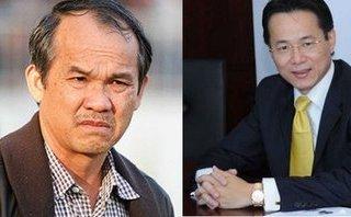 Đầu tư - Chính thức được chiêu mộ, ông Lý Xuân Hải có 'vực' dậy Hoàng Anh Gia Lai?