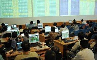 Tài chính - Ngân hàng - Thao túng cổ phiếu, một cá nhân phải nộp lại gần 10 tỷ đồng