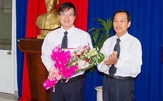Đầu tư - Một sếp lớn từng bị ông Đinh La Thăng 'trảm' quay về ghế cũ, nhận lương 'khủng'