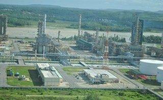 Đầu tư - PVN gặp khó, tập đoàn Thái muốn 'thâu tóm' dự án lọc dầu hơn 5 tỷ USD