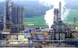 Đầu tư - Tiết lộ về đại gia Thái muốn 'thâu tóm' dự án lọc dầu hơn 5 tỷ USD