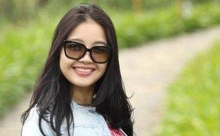 Tài chính - Ngân hàng - Vợ bầu Kiên thưởng 'khủng' cho đội tuyển U23 Việt Nam