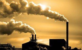 Kết nối- Chính sách - Kiểm soát, giảm thiểu các nguồn gây ô nhiễm môi trường
