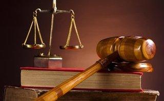 Góc nhìn luật gia - Toà án trả lại đơn khởi kiện trong những trường hợp nào?