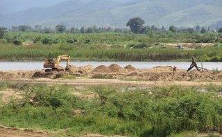 Kết nối- Chính sách - Chấn chỉnh công tác quản lý đất đai, khoáng sản ở Gia Lai