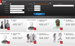 Góc nhìn luật gia - Lệnh truy nã đỏ - quy ước truy tìm nổi tiếng của Interpol