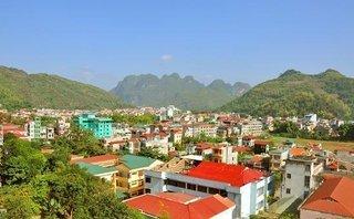 Kết nối- Chính sách - Sơn La: Dự kiến thu hồi hơn 2.600ha đất thực hiện 357 công trình