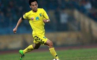 Bóng đá Việt Nam - Văn Quyết từ chối Thái Lan, muốn sang Malaysia chơi bóng