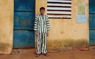 An ninh - Hình sự - Nóng 24H: Khởi tố đối tượng đánh chết người trả thù cho em trai