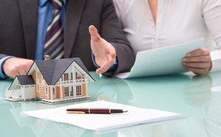Góc nhìn luật gia - Có được chuyển nhượng hợp đồng mua nhà cho người nước ngoài?