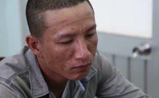 An ninh - Hình sự - Nóng 12h: Khởi tố đối tượng cho vay nặng lãi tại Ninh Thuận