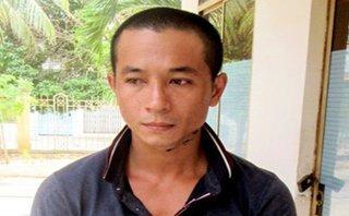 An ninh - Hình sự - Sắp xét xử kẻ bắn chết tình địch ở Khánh Hòa