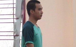 An ninh - Hình sự - Nóng 24H: Tuyên án nam thanh niên đoạt mạng thầy giáo vì mối tình đồng tính