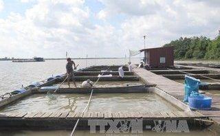 Kết nối- Chính sách - Bộ TN&MT lập Quy hoạch tài nguyên nước lưu vực sông Hồng - Thái Bình
