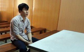 An ninh - Hình sự - Nóng 12H: Tạm giữ kẻ say đánh người nghiện rượu tử vong