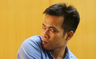 An ninh - Hình sự - Nóng 12H: Đâm chết vợ trước mặt con, người chồng lĩnh 20 năm tù