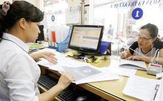 Kết nối- Chính sách - Khánh Hoà: Giám sát cải cách hành chính lĩnh vực đất đai
