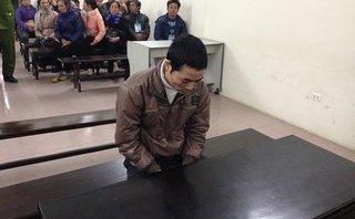 An ninh - Hình sự - Nóng 24H: Khởi tố người đàn ông cầm dao đập phá phòng công chứng