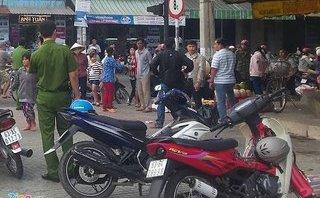 An ninh - Hình sự - Nóng 24H: Nam thanh niên bị đâm chết ngày giáp Tết