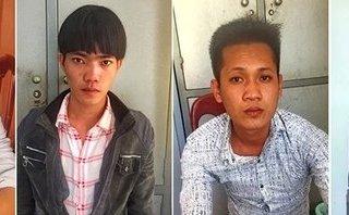 An ninh - Hình sự - Nóng 12H: Điều tra vụ ẩu đả giữa đường khiến 1 Việt kiều tử vong và 3 người bị thương