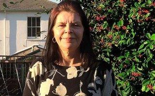 Gia đình - Con gái mất đúng dịp Giáng sinh, người mẹ này đã có hành động khiến nhiều người cảm phục