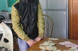 An ninh - Hình sự - Trộm tiền vào mùng 1 Tết, đối tượng bị bắt sau 17 giờ trốn chạy