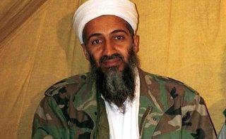 Hồ sơ - Lần đầu tiết lộ  lý do khiến Osama bin Laden khủng bố Mỹ ngày 11/9
